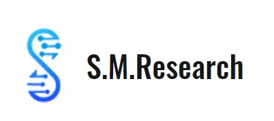 SM Research